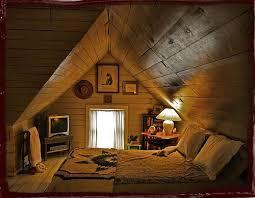 147 best attic bedroom images on pinterest attic bedrooms attic