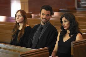 Seeking Season 3 Cast Hulu Has Overtaken Netflix To Become The Best Service Vox