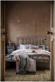 industrial bedrooms bedrooms inspiring cool industrial bedrooms with divine detail