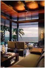 hawaii style designs plans teak bali house floor hawaii style d