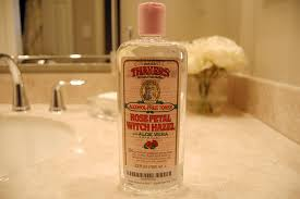 witch hazel for ingrown hair how to prevent ingrown hairs epilator central