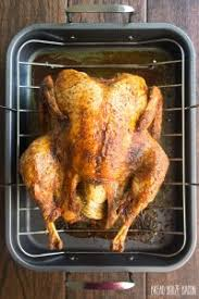 best thanksgiving turkey recipe yellow bliss road