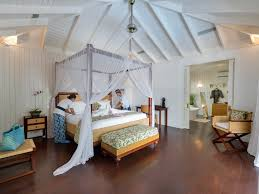 Master Bedroom During Everything Emelia by Villa Lulito An Elite Haven Pictures Reviews Availability