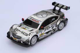 mobil balap gambar mainan mobil sport mobil balap supercar trek balap