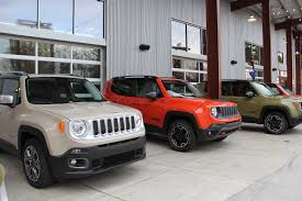 jeep renegade light blue forget blue jeep renegade forum