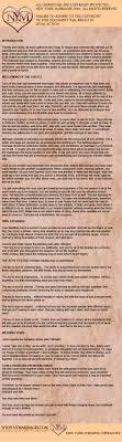 sle of wedding ceremony program traditional wedding ceremony script for officiant wedding ideas 2018