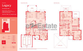 Church Floor Plan Boxes Robertleearchitects Robertleearch by Nirmal Us Open In Mulund Mumbai Price Location Map Floor Idolza