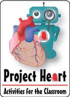 Anatomy Of The Heart Lab Anatomy Of The Heart Texas Heart Institute Heart Information Center