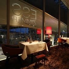Gourmetrestaurant Esszimmer Coburg Lustig Restaurant Esszimmer Sternekoch Bobby Brac2a4uer Mit Und