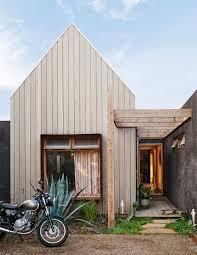 founder house the vivid australian hideaway of kip u0026 co u0027s co founder u2013 design sponge