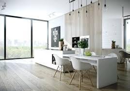 chaise ilot cuisine chaise pour ilot de cuisine ilot central cuisine boulogne