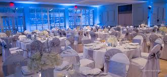 Wedding Halls In Michigan Shadowland On Silver Beach Bring Your Celebration To The Shores