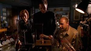 top 15 episodes of the x files listverse