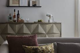 West Elm Pottery Barn Williams Sonoma Business Of Loyalty West Elm Hotels Program Will Tie Into