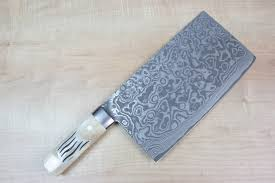 chinese cleaver japanesechefsknife com
