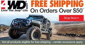 wrangler jeep forum jk wrangler ausjeepoffroad com ajor