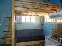 chambre meublee chambre meublee equipee a ambaranjana antananarivo madagascar