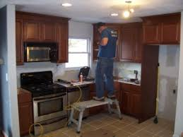kitchen and bath remodeling ideas basement remodeling services kitchen remodeling services bathroom