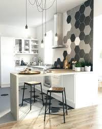 carrelage cuisine credence departed media idées de design d intérieur