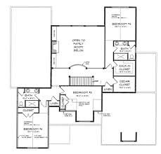 Floor Plan Blueprint Architecture Floorplan Creator For Ipad Awesome Draw Floor Plan