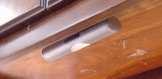 led under cabinet lighting battery stylish battery operated wireless under cabinet led light wireless