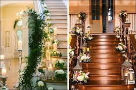 home decoration for wedding decoration ideas for wedding at home decorating ideas for home