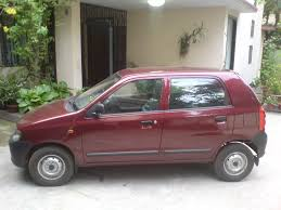 suzuki mighty boy file maruti suzuki alto jpg wikimedia commons