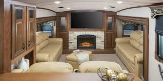 fifth wheels with front living rooms for sale 2017 fifth wheel with front living room ecoexperienciaselsalvador com