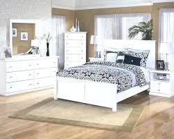 discount full size bedroom sets full size bedroom tarowing club