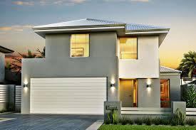 narrow lot homes 5 advantages of narrow lot homes renowned homes