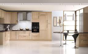 cuisine teisseire cuisine hossegor modèle de cuisine inspirant par cuisines teisseire
