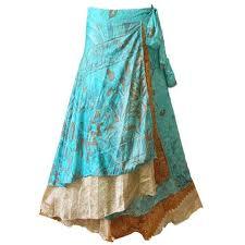 silk skirt silk skirts silk skirt dressed up girl vsw fashion