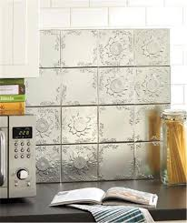Adhesive Kitchen Backsplash 28 Adhesive Kitchen Backsplash Musselbound Adhesive Tile