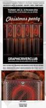 93 best print templates images on pinterest print templates