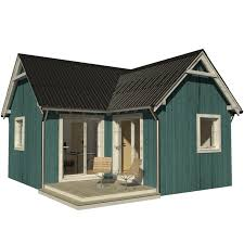 one bedroom cottage plans one bedroom cottage floor plans house floor plans small home design plans micro house plans