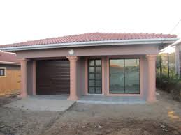 3 bedroom houses for sale 3 bedroom house for sale in lovu durban kwazulu natal south