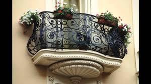garden ideas balcony design images youtube