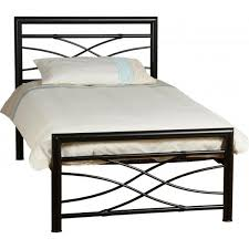 Black Single Bed Frame Are Single Bed Frames For You Feifan Furniture