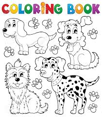 959 dalmatian puppy cliparts stock vector and royalty free