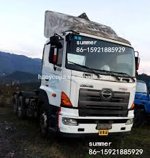 hino 10 wheeler truck hino 10 wheeler truck suppliers and