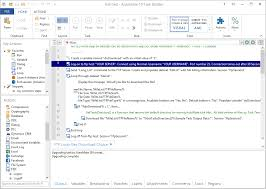 how to schedule a task in windows digitized tasks and workflows automate automate