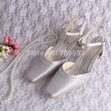 wedding shoes size 11 12 colors branded wedges high heel party wedding shoes white
