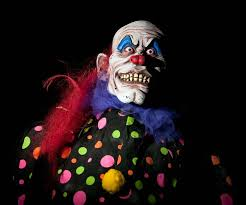 10 best insanity point images on haunted houses lehi