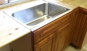 Best Kitchen Sinks Kitchen Sinks For 30 Base Cabinet Kitchen Sink Base Cabinet With