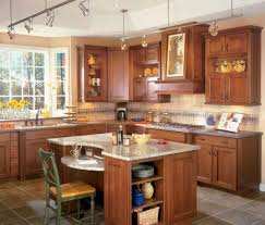Large Kitchen Islands With Seating by Kitchen Island On Wheels With Seating Kitchen Kitchen Island