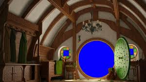 halloween stock footage images about hobbit house on pinterest houses and hole idolza