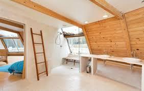Holz Im Bad Bad Aus Holz Gestalten U2013 Ideen Für Rustikale Badeinrichtung