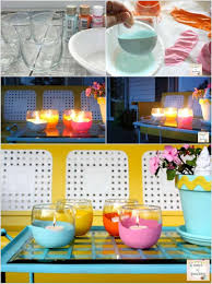 15 cute diy home decor projects that you u0027ll love