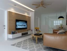 addision design interior design singapore premium bto