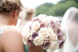 elegant art deco inspired scottish highlands wedding whimsical